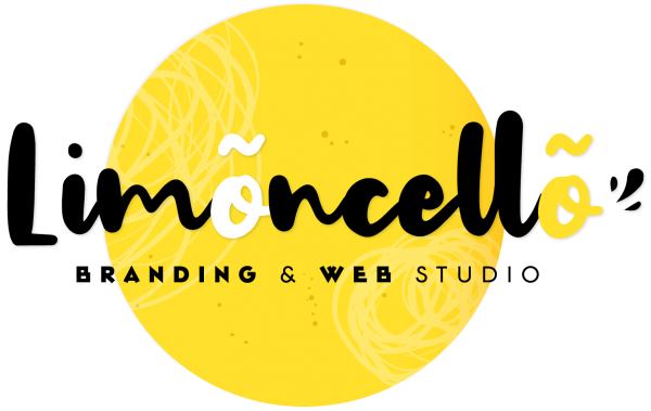 limoncello_homepage_final_v4